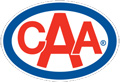 CAA Preferred Locksmith