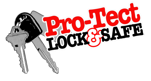 Pro-Tect Lock and Safe